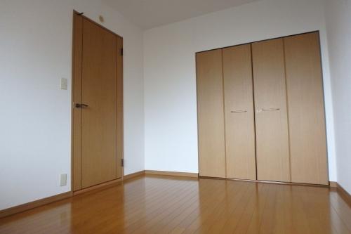 シーラ・プラッツ / 201号室その他部屋・スペース