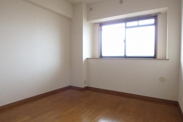 シーラ・プラッツ / 305号室その他部屋・スペース
