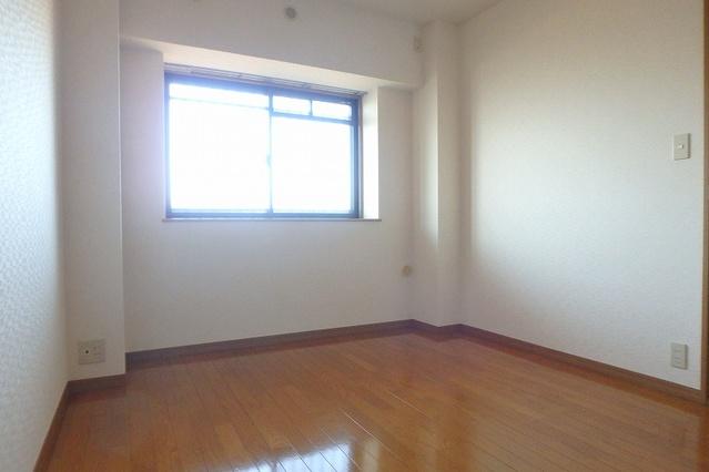 シーラ・プラッツ / 403号室その他部屋・スペース