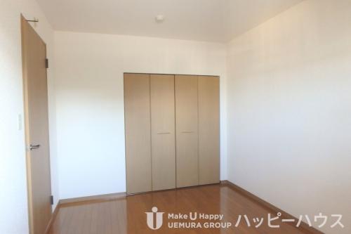 シーラ・プラッツ / 405号室その他部屋・スペース