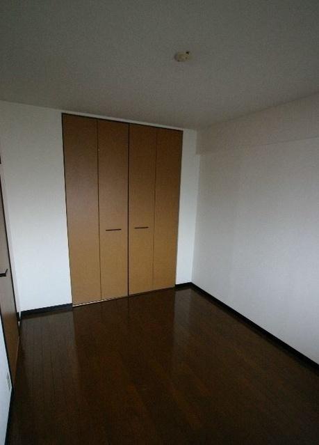 アゼリアⅡ / 203号室その他部屋・スペース