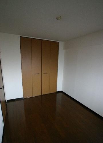 アゼリアⅡ / 502号室その他部屋・スペース