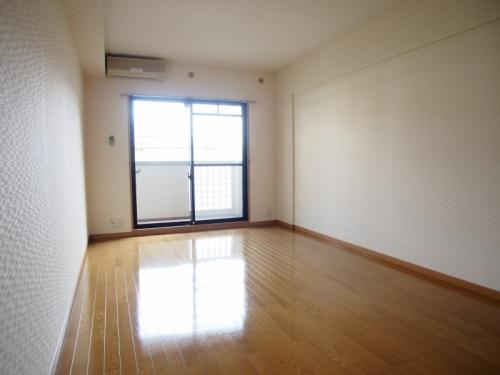ブティア・ドゥ / 403号室その他部屋・スペース