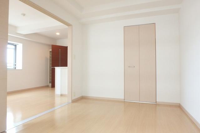 セラヴィ / 402号室その他部屋・スペース