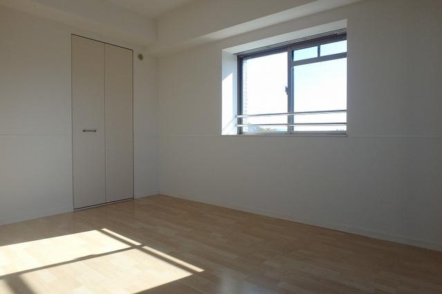 シャトレ五番館(ペット可) / 501号室その他部屋・スペース