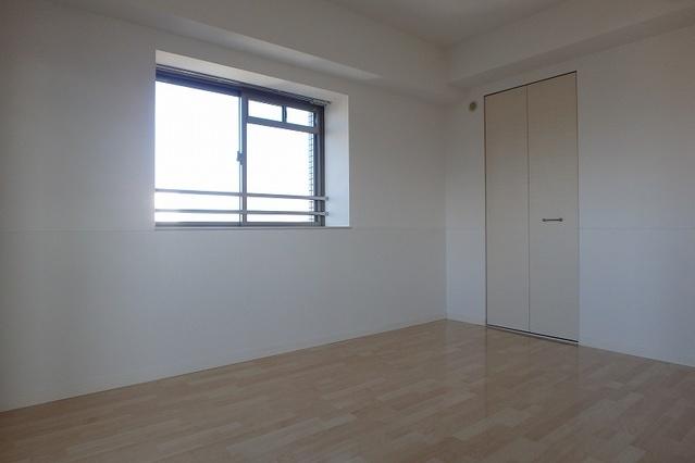 シャトレ五番館(ペット可) / 503号室その他部屋・スペース