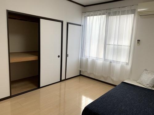 プレジデント正弥 / 1-105号室その他部屋・スペース