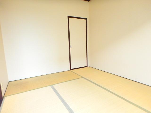 プレジデント正弥 / 1-107号室その他部屋・スペース