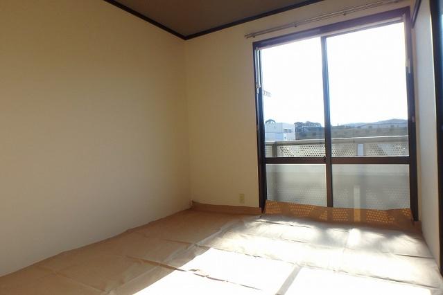 プレジデント正弥 / 1-208号室その他部屋・スペース
