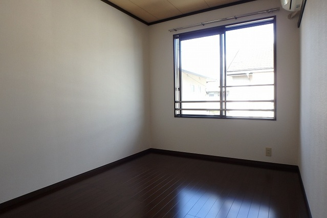 プレジデント正弥 / 1-210号室その他部屋・スペース