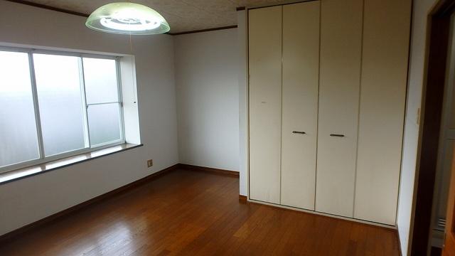 タチバナハイツ / 102号室その他部屋・スペース