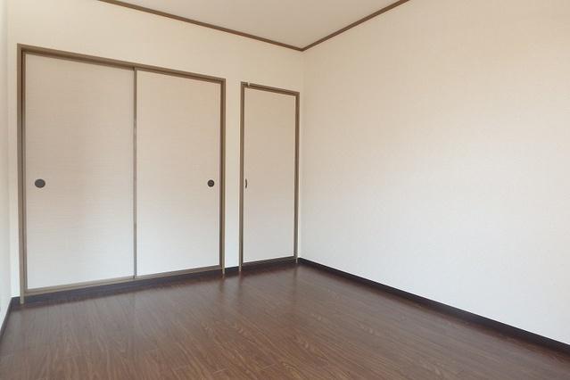 メゾン・ド・プリム / A103号室その他部屋・スペース