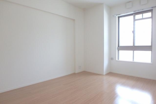 サクセス上大利 / 103号室その他部屋・スペース