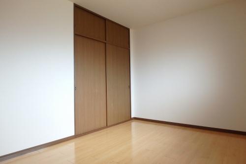 シティハイツ春日 / 302号室その他部屋・スペース