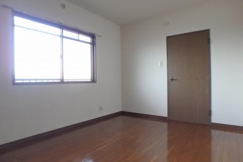 シュロス大谷 / 402号室その他部屋・スペース