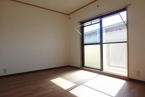 クレセントパレス / 402号室その他部屋・スペース
