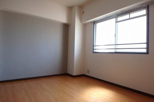 伯玄オーシャンハイツ / 205号室その他部屋・スペース