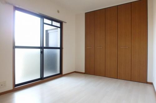 ディナスティⅤ / 401号室その他部屋・スペース