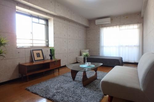 ピュア春日公園 / 703号室その他部屋・スペース