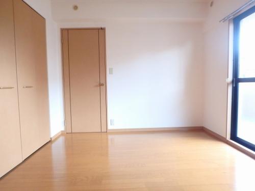 アーバニティー春日原 / 503号室その他部屋・スペース