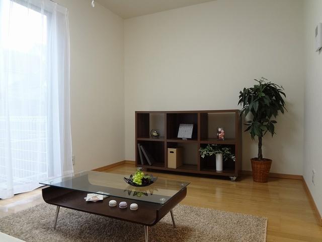 バインズ / B-2号室その他部屋・スペース