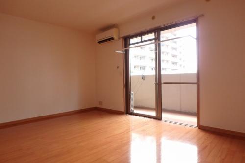 ソフィアパレス / 102号室その他部屋・スペース