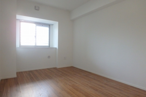 Deux Mille21 / 105号室その他部屋・スペース