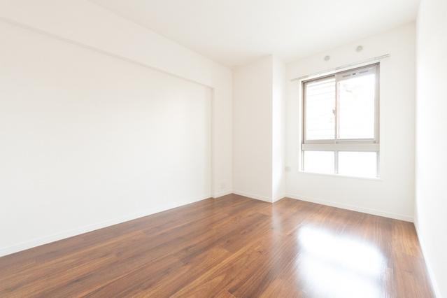※グランドラインⅡ / 101号室その他部屋・スペース
