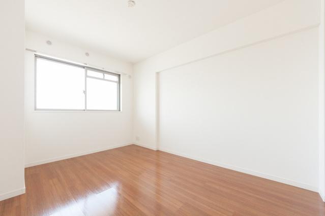 ※グランドラインⅡ / 102号室その他部屋・スペース