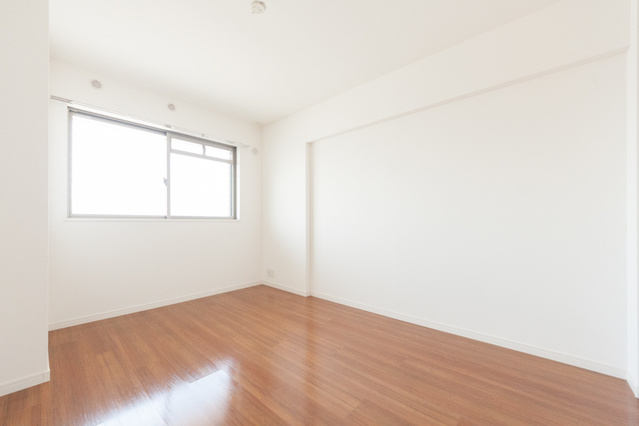 ※グランドラインⅡ / 502号室その他部屋・スペース