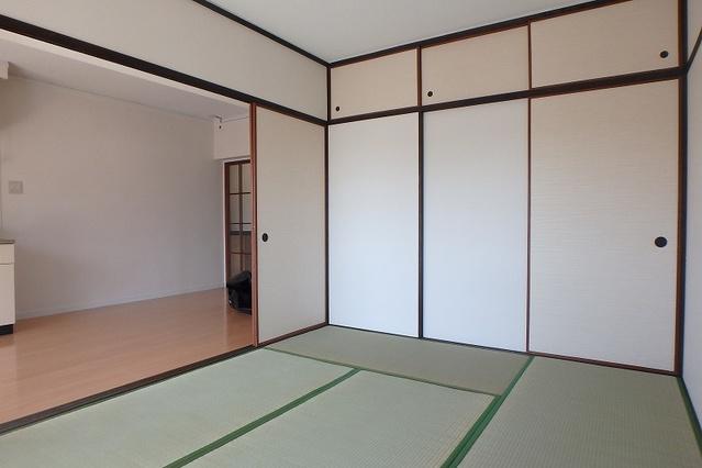 恵ビル / 301号室その他部屋・スペース
