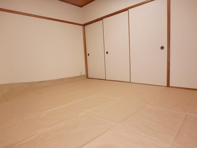 レスピーザ53 / 707号室その他部屋・スペース