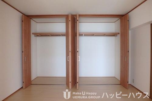 フレグランス20 / 102号室その他