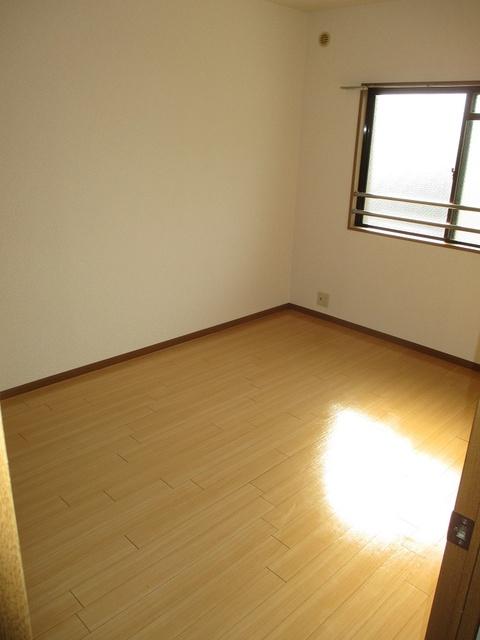 高義ビルⅡ / 106号室その他部屋・スペース