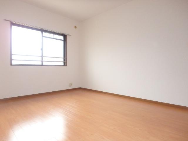 高義ビルⅡ / 205号室その他部屋・スペース