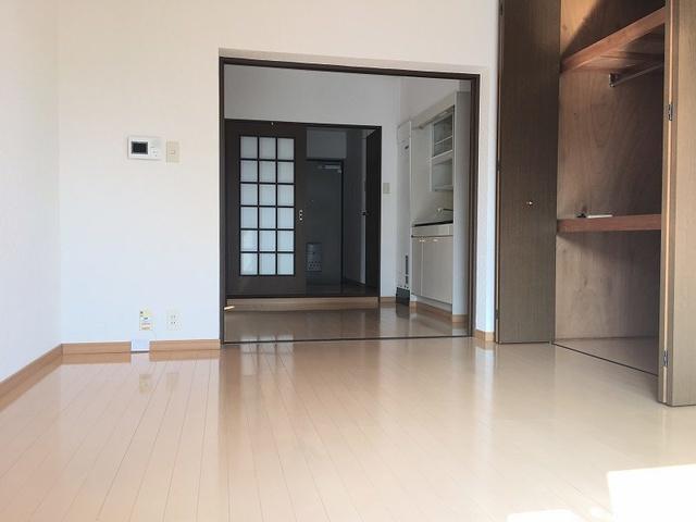 ジュネス東大利 / 103号室その他部屋・スペース