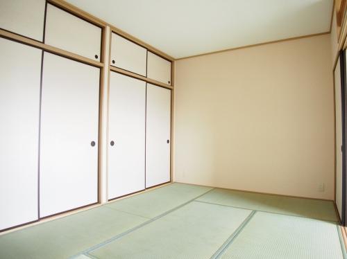 レスピーザⅡ / 305号室その他