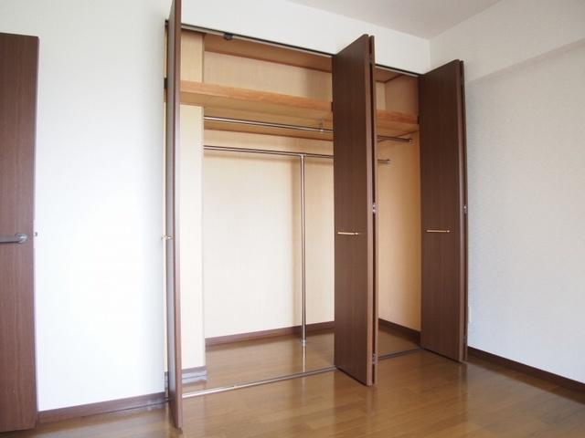 レスピーザⅡ / 308号室その他部屋・スペース