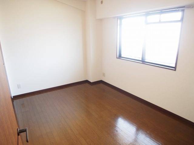 レスピーザⅡ / 601号室その他部屋・スペース