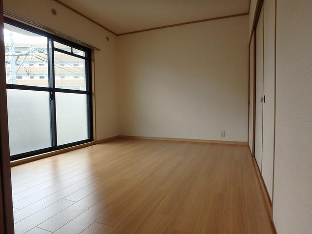 ルミエール東大利 / 303号室その他部屋・スペース