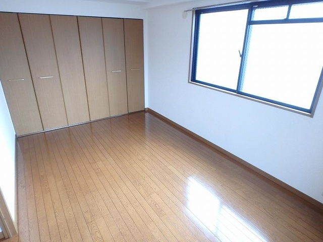 グレースコート11 / 102号室その他部屋・スペース