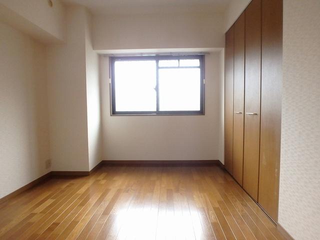 マンテンビュー / 101号室その他部屋・スペース