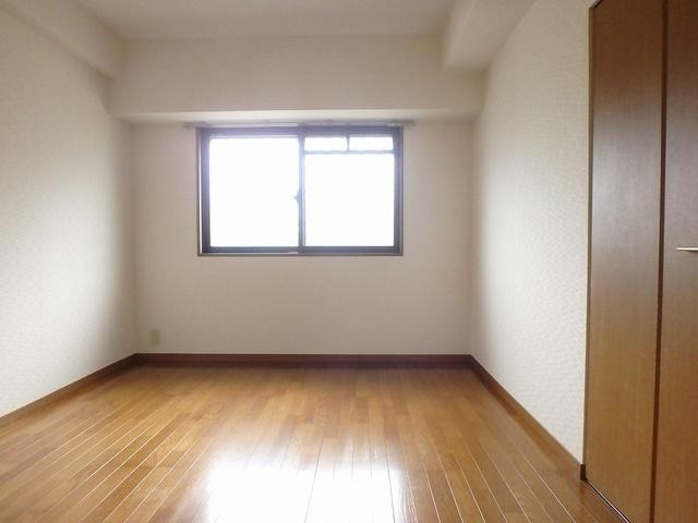 マンテンビュー / 604号室その他部屋・スペース