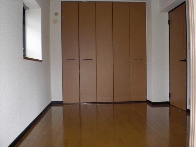 クレールマノワール / 205号室その他部屋・スペース