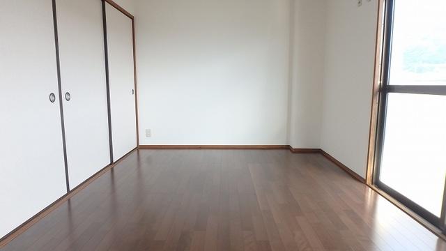 セントラルハイツ / 201号室その他部屋・スペース