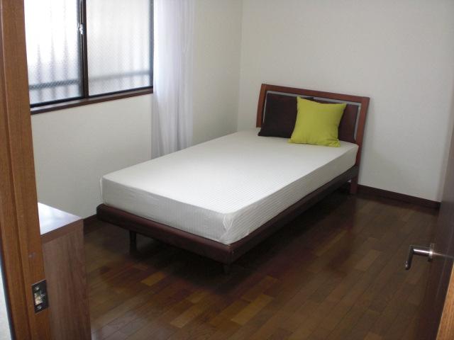 フレックス20 / 406号室その他部屋・スペース