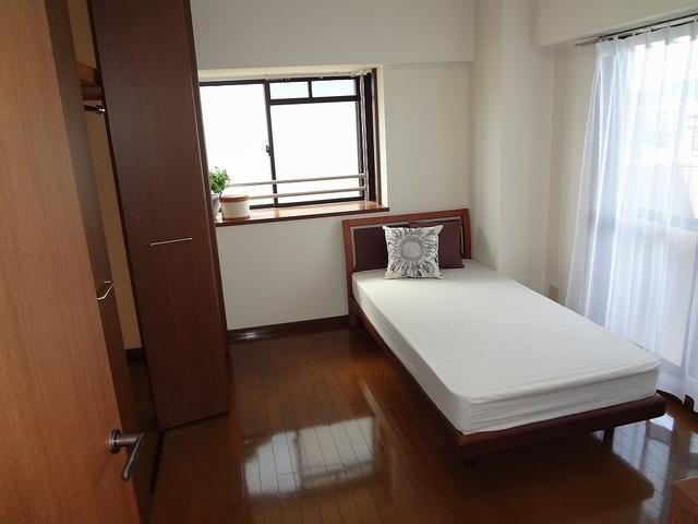 レスピーザⅡ / 206号室その他
