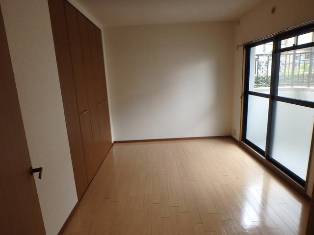 ルミエール東大利 / 103号室その他部屋・スペース