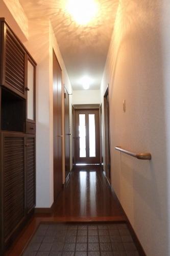 グレースマンション大野城 / 203号室その他部屋・スペース
