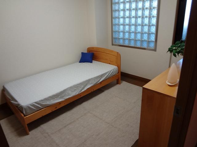 グレースマンション大野城 / 605号室その他部屋・スペース